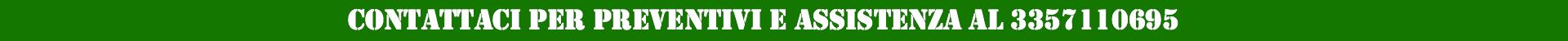 banner_fartecnica_7